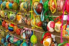 Kiev's eggs-1