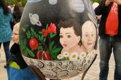 Kiev's eggs-12
