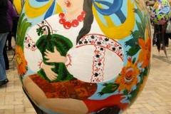 Kiev's eggs-13