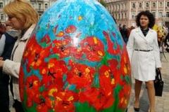 Kiev's eggs-17