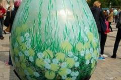 Kiev's eggs-20