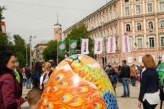 Kiev's eggs-29