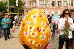 Kiev's eggs-31