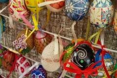 Kiev's eggs-4