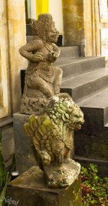 Bali-(41-of-68)