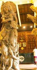 Bali-(6-of-68)