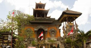 Bali-69-26