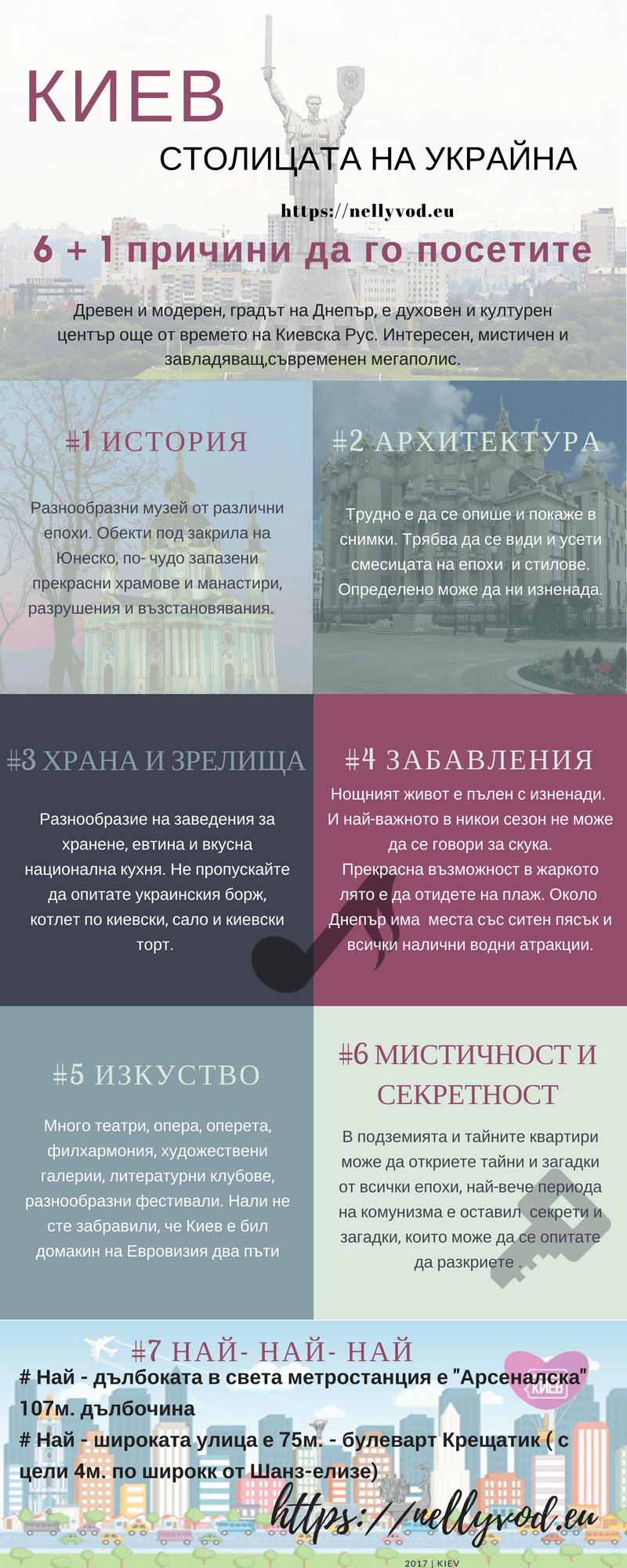 @nelly.jotova Киев