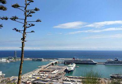 Автентична Каталуния – магията на морето, архитектурата и изкуството